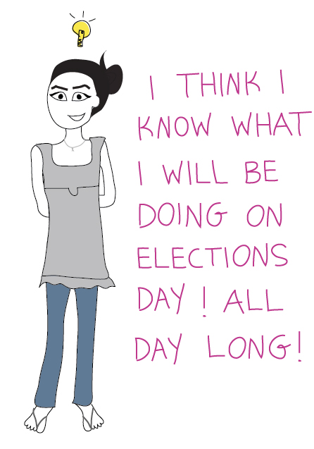 1-election-day