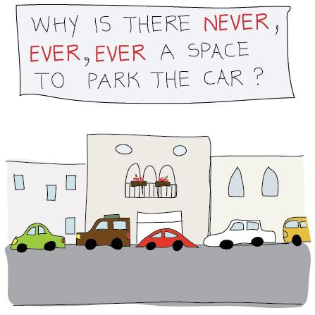 1-no-parking