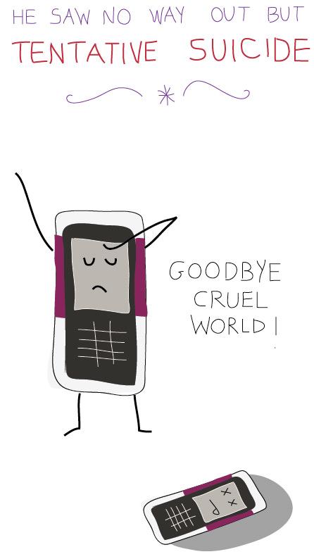 3-phone-suicide
