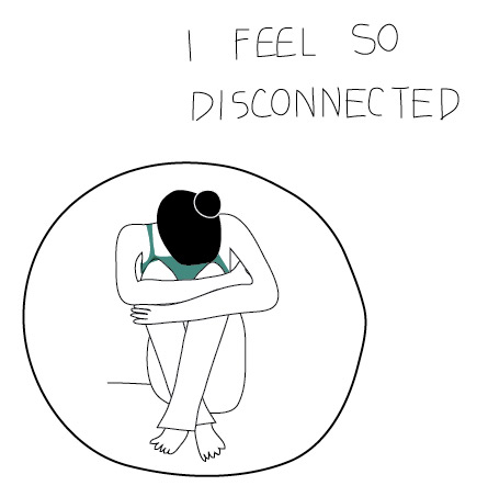 5-disconnected