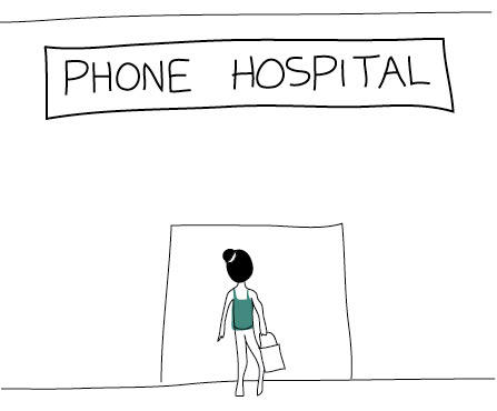 6-phone-hospital