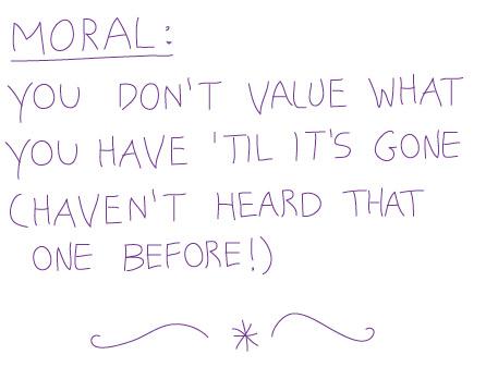7-moral