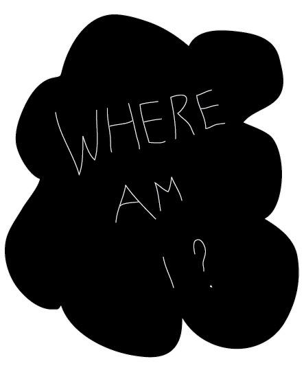 7-where-am-i