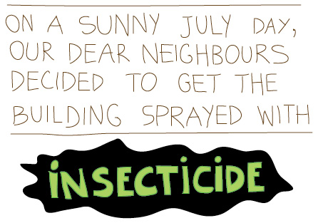 1-insecticide