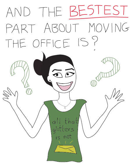1-moving-pros