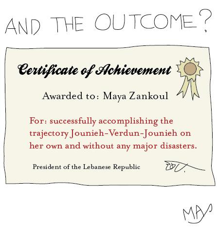 10-certificate