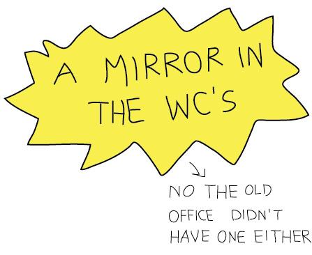 10-WC-mirror
