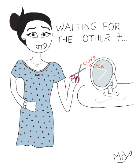 12-still-waiting