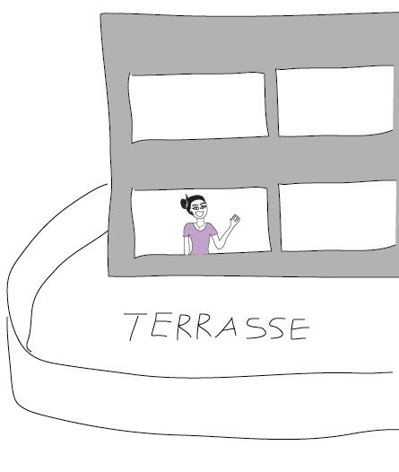 13-terrasse