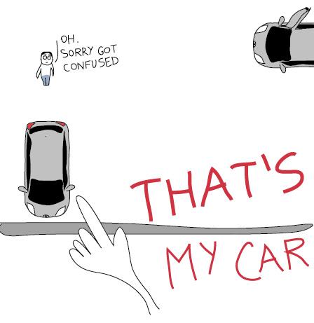 14-car-confusion