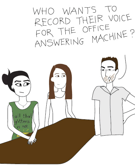 2-answering-machine