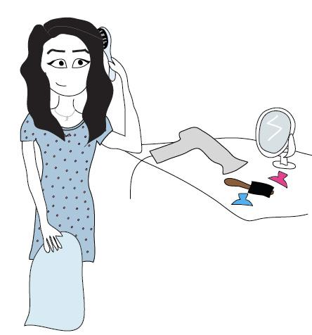 2-brushing