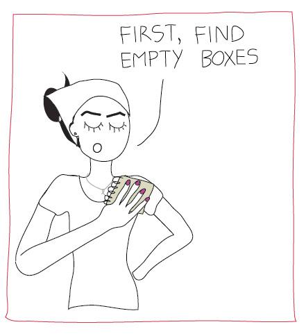 2-empty-boxes