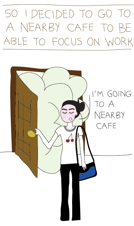 3-nearby-cafe