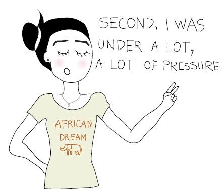 3-under-pressure