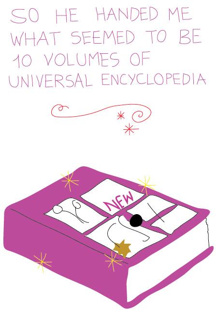 3-universal-encyclopedia
