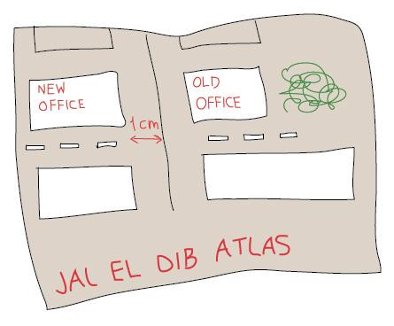 4-jal-el-dib-map