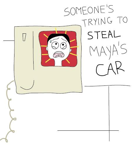 5-steal-car