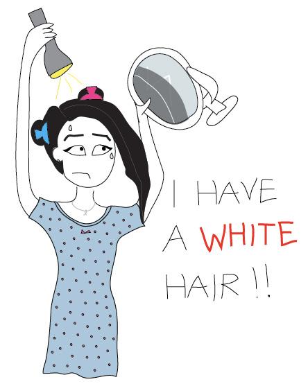 5-white-hair