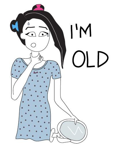 6-im-old