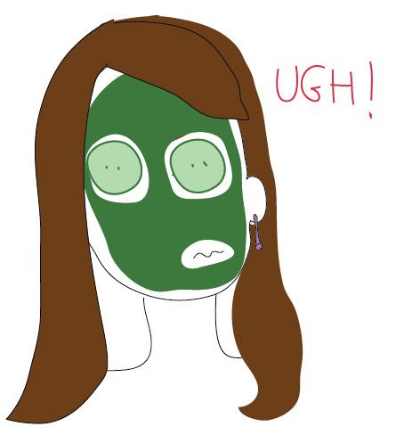 6-mask-cucumber