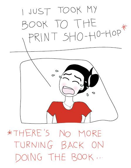 6-print-shop