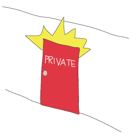 7-private