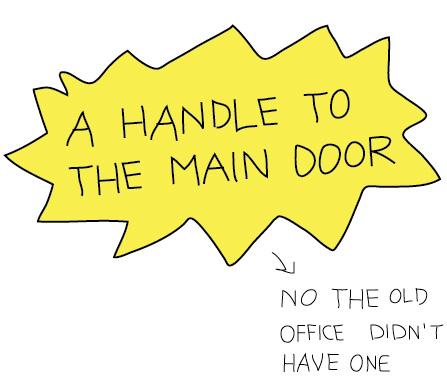 8-door-handle