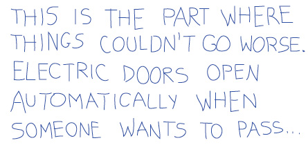 10-electric-doors