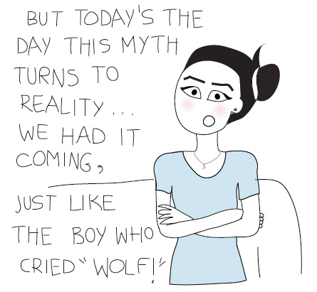 11-boy-who-cried-wolf