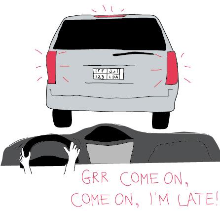 2-car-stops