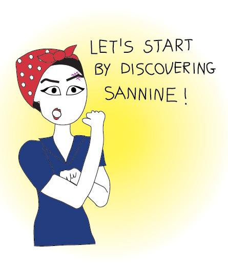 3-discover-sannine