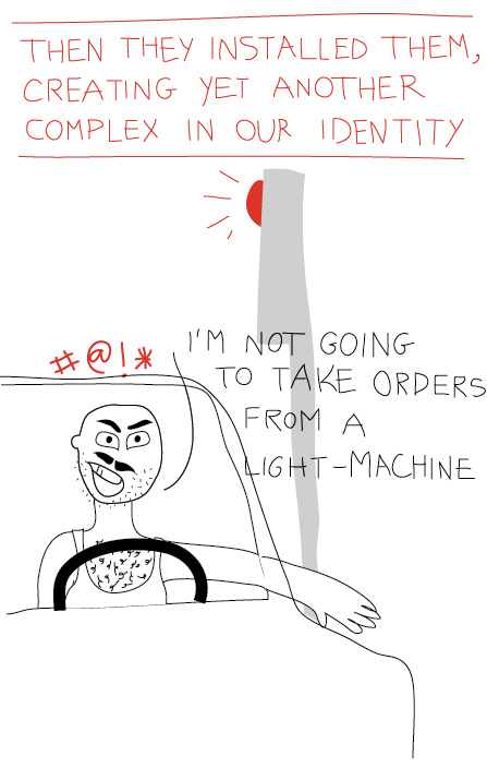 3-new-traffic-light-lebanon