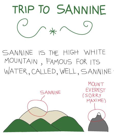 4-about-sannine