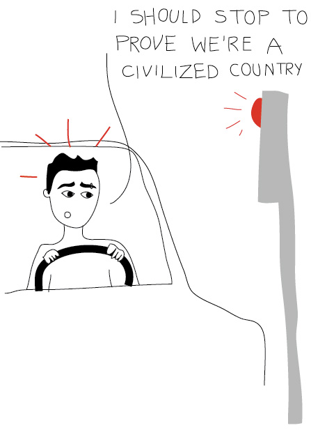 4-civilized-lebanon