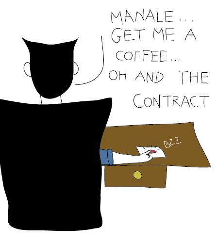 4-get-coffee