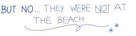 4-no-beach