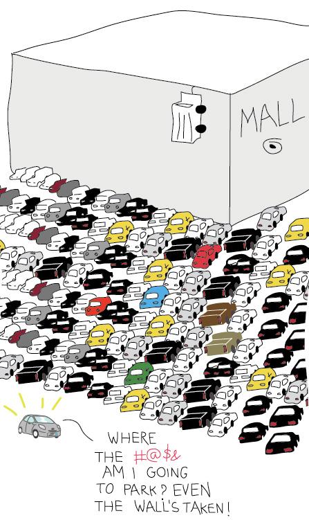 5-mall