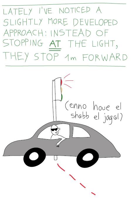 5-new-traffic-light-lebanon
