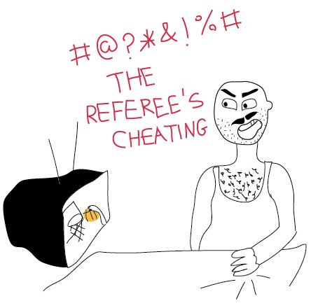 5-referee-cheating