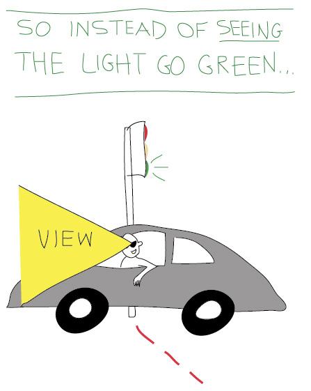 6-green-light-lebanon