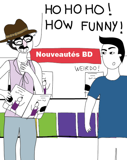 6-how-funny