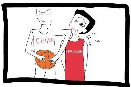 7-china-lebanon-basketball