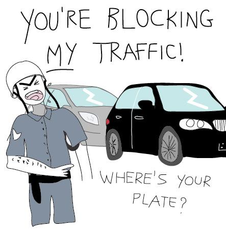 8-block-traffic