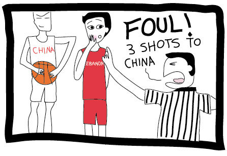 8-foul-lebanon-china-basketball