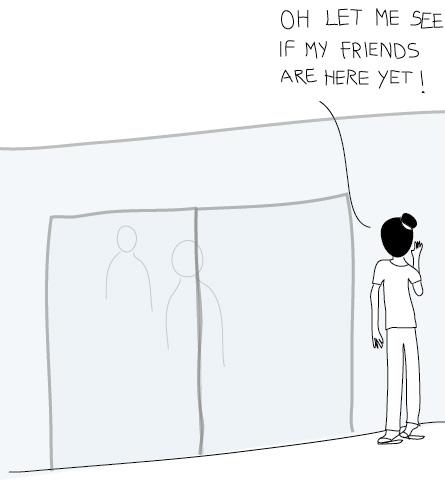 9-glass-peeking