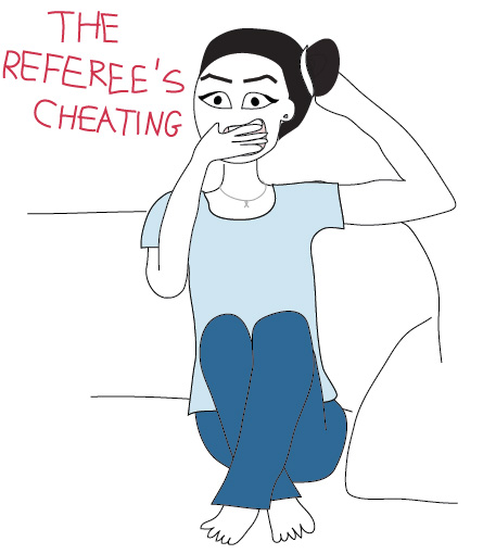 9-referee-cheating
