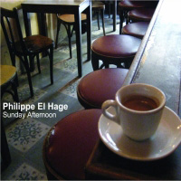 Sunday_Afternoon_Philippe_El_Hage