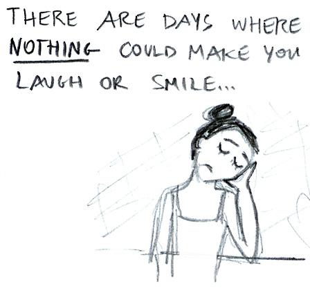 1-feeling-low