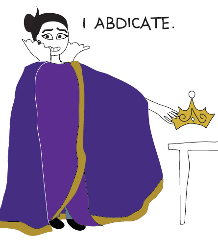 10-abdication